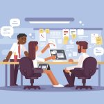 How to Design a Perfect Office