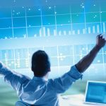 4 Ways to Succeed in the Stock Market