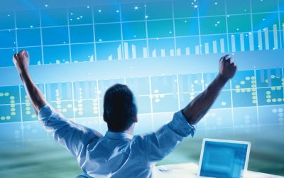 4 Simple Things You Should Do to Succeed in the Stock Market