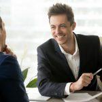 4 Ways to Get $10k in Sales