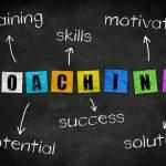 5 Steps to Launching a 6-Figure Coaching Business