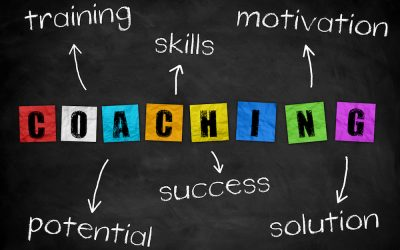 The 5 Key Steps to Starting a 6-Figure Coaching Business in 2018