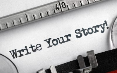 4 Steps To Crafting Your Company's Money-Making Story