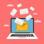 #1 Email Marketing Mistake of 2018