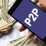 Everything You Need to Know About Making Money with P2P Lending