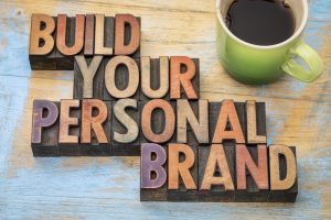 5 Ways to Build Your Personal Brand and Following