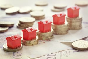 Making Money On Real Estate Investment