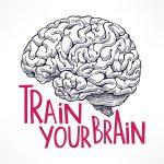 8 Ways to Keep Your Mind Sharp