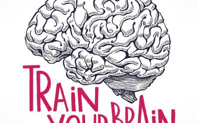 8 Proven Ways to Keep Your Mind Sharp and Active