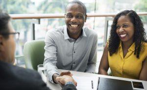 How to Speak Your Customers' Buy Language