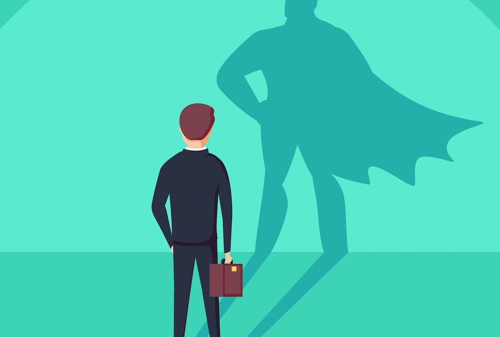 Craig's 10 Motivators to 10x Your Success