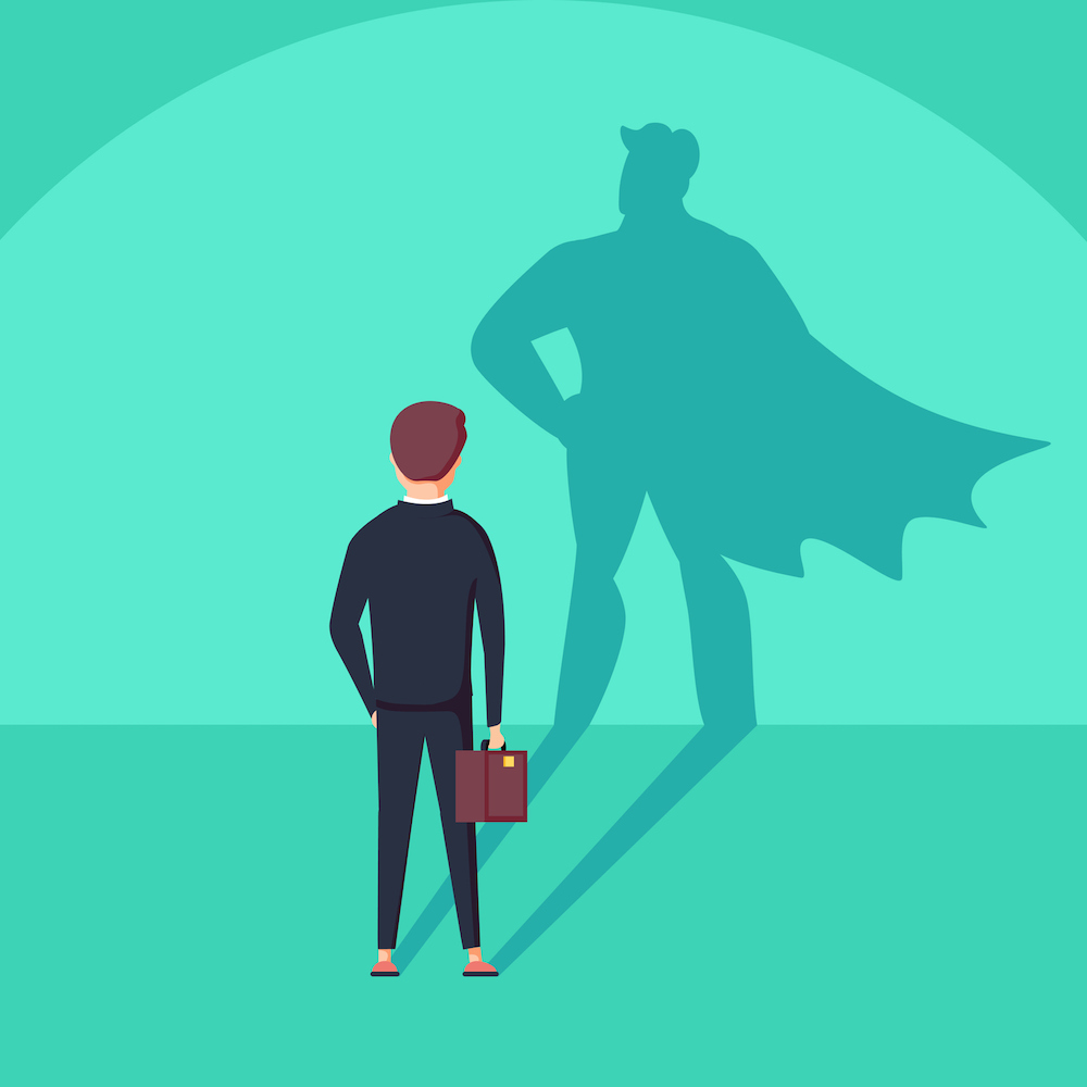 Top 10 Motivators for Success