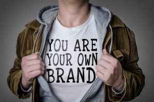 5 Ways to Attract Customers with Your Brand