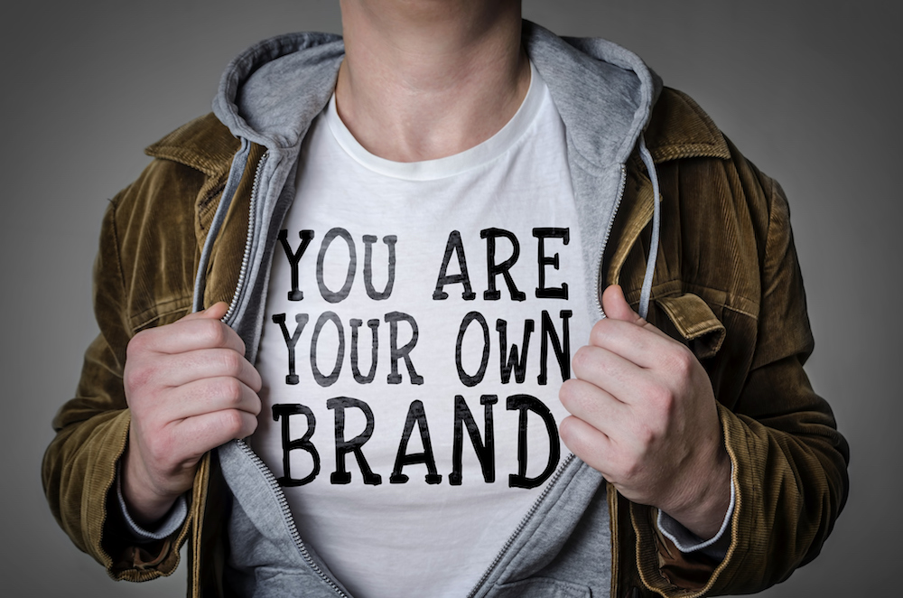 5 Tips for Creating a Customer-Attracting, Dynamic Brand