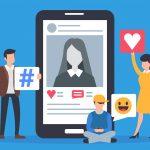 4 Ways to Build Your Brand via Social Media