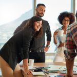 7 Steps to Running a Productive Standup Meeting