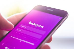 3 Ways to Outsell Everyone Using Instagram