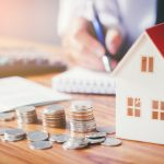 Why Paying Off Your Mortgage Might be a Bad Idea
