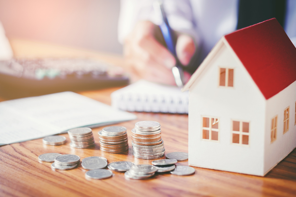 Why Paying Off Your Mortgage Fast is Only Sometimes a Good Idea