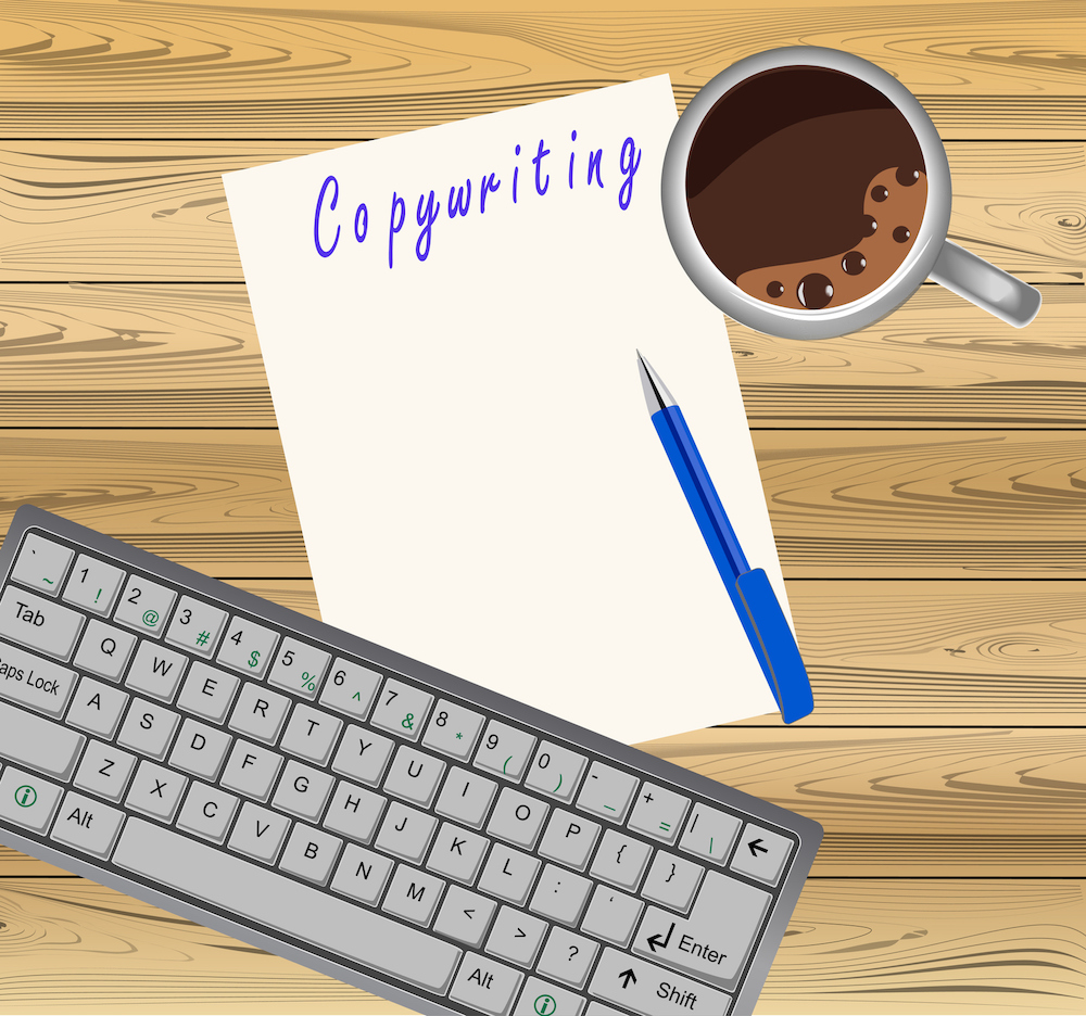 2 Copywriting Books You Need to Read