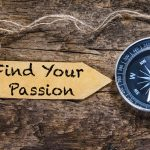 Why Every Entrepreneur Needs a Passion Project