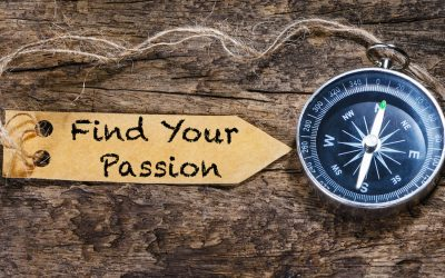 Why Every Entrepreneur Needs a Passion Project—That Isn't Their Business