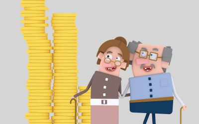 5 Must-Know Retirement Tips for Entrepreneurs (Plus BONUS Investment Advice)