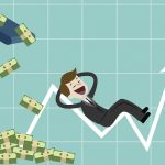 The Complete Guide to Making Money with Stock Options