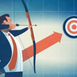 Why Finding Focus is Critical to Entrepreneurial Success