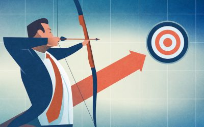 Why Finding Focus is the Single Biggest Success Factor for Entrepreneurs