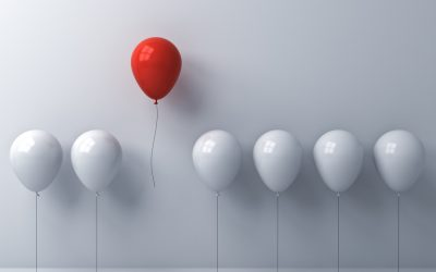 Why Thought Leadership Matters to Entrepreneurs