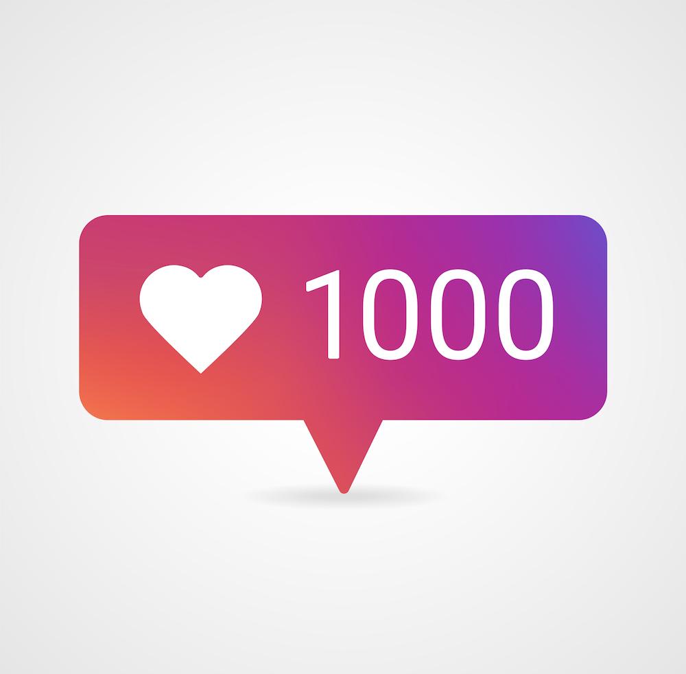 Instagram—the Best Online Sales Opportunity