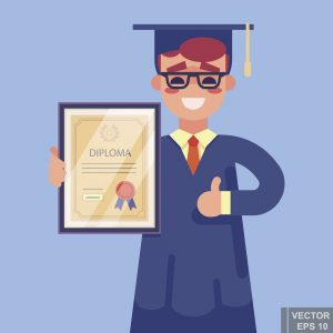 Why Grad School Might Be Necessary for Entrepreneurs