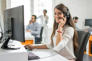 4 Signs Your Customer Service Needs a Revamp