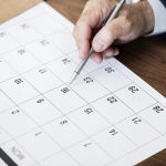 Why This 7×7 Grid is the Secret to a Perfect Week