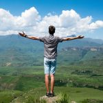 8 rules everyone must follow to live an exceptional life