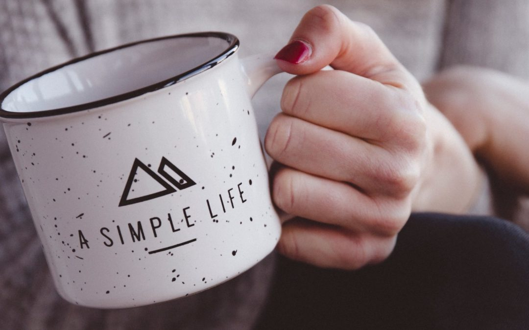 9 Life Changing Principles to Simplify Your Life