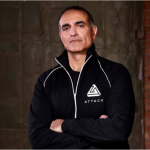 The Top 5 Lessons I Learned from Tim Grover at the Perfect Life Retreat