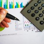 8 small business finance tips