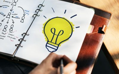 How to Come Up With an Idea that Will Make You Millions