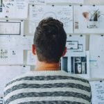 10 Simple Tactics to 10X Your Business and Elevate Your Thinking