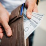 """5 Bulletproof Ways to Generate FAST Cash Out of """"Thin Air"""""""