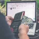 7 Lessons to Double Your Revenue in 12-months or Less