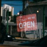how to grow a brick and mortar business image