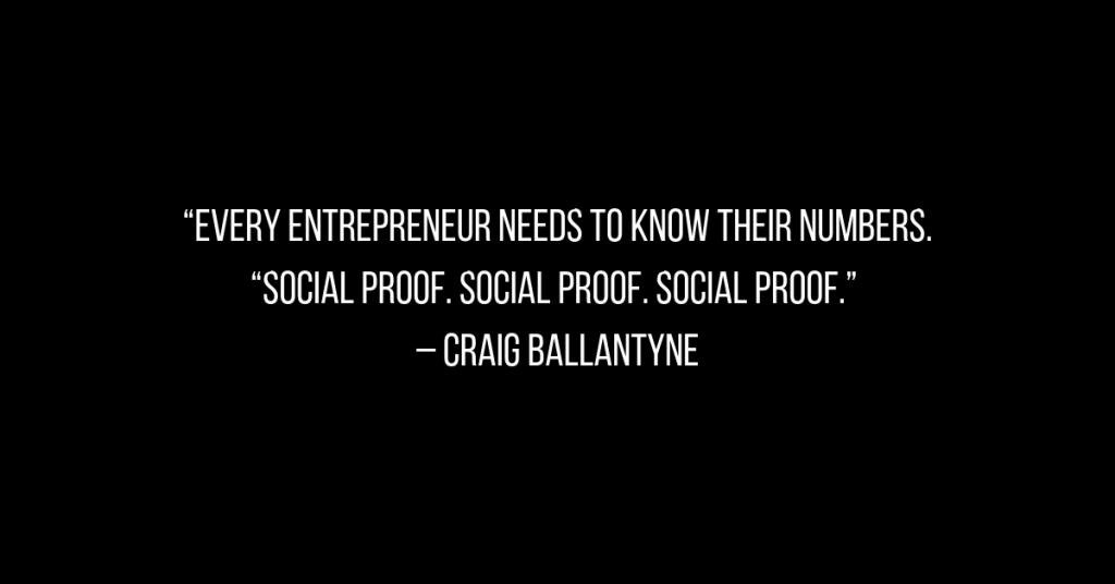 126 - How to Build Your Empire with Tom Bilyeu, Billy Gene, Sharran Srivatsaa, Bedros Keuilian, and Craig Ballantyne