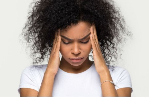 7 Tips to Recover From Burnout and Beat Overwhelm for Good
