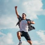 9 Things You Must Become to Achieve Your Biggest Goals this New Year