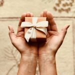 10 Amazing Resources (and Gift Ideas) to Help You Max Out 2020