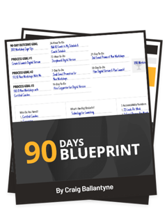90-days-blueprint-sm