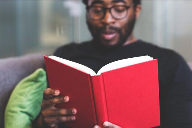 the best self help books for entrepreneurs image